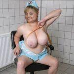 Светлана Пермякова голая