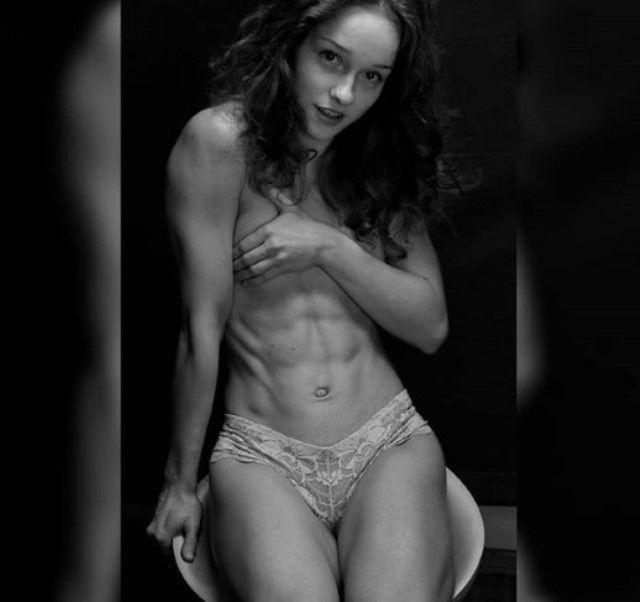 The veronicas nude photo