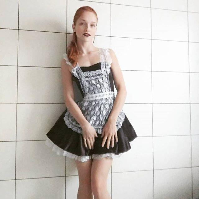 Кристин Дэвис Секс В Большом Городе