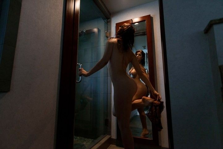 Amanda Cerny hot