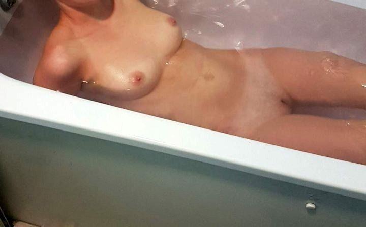 голая Мэйси Уильямс фото хакеры