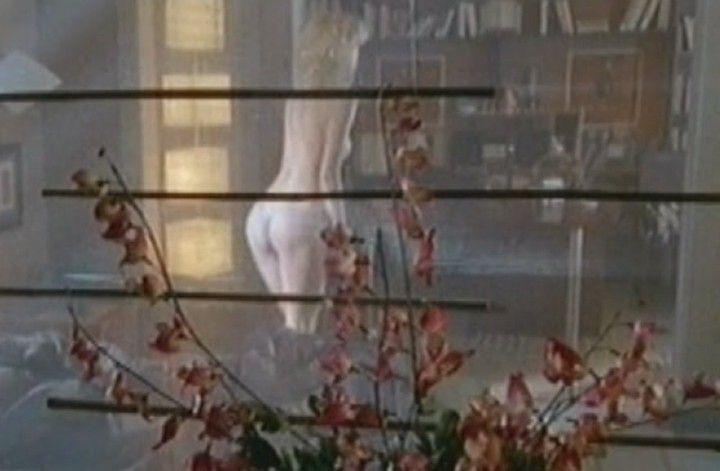 голая попка Александра Флоринская