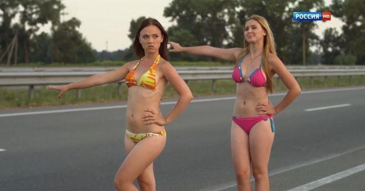 Annalynne mccord nude fakes