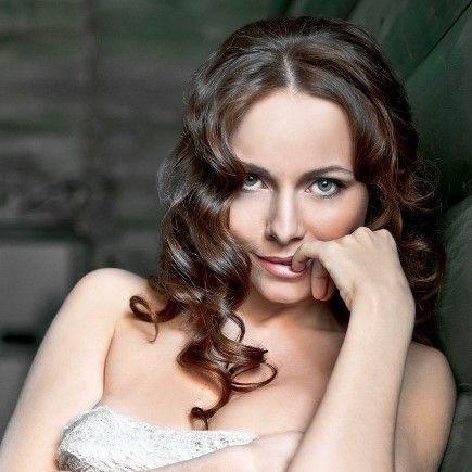 Голая Екатерина Гусева