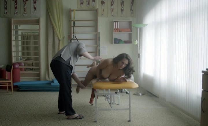 постельные сцены с Марией Шумаковой