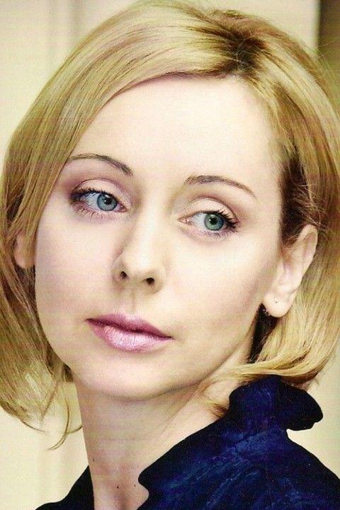 секси Наталья Коренная