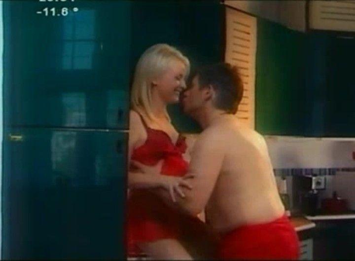 секс Ольга Медынич