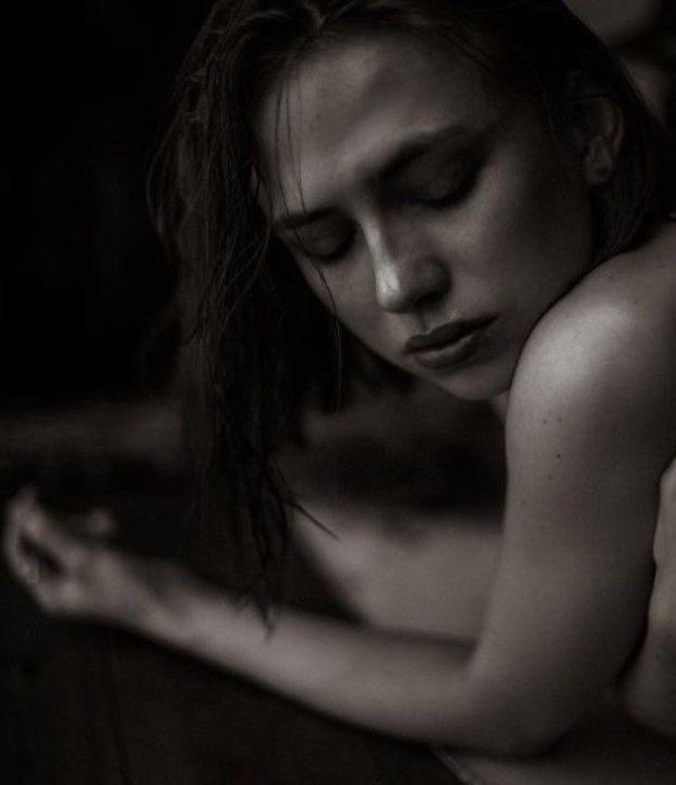 Яна Енжаева горячие фото