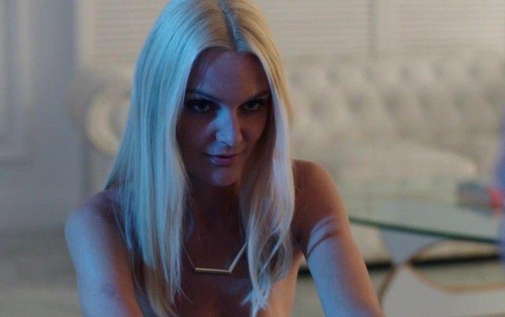 секс Екатерина Мельник