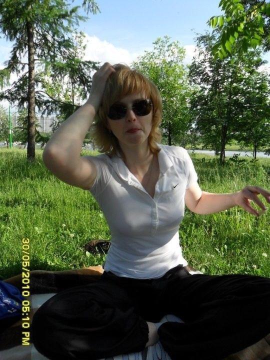 торчащие соски Юлии Вайшнур без лифчика