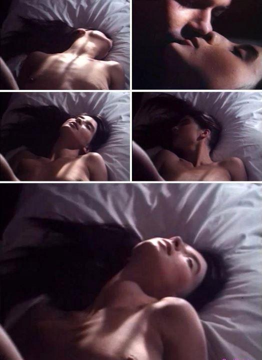 секс с Екатериной Стриженовой