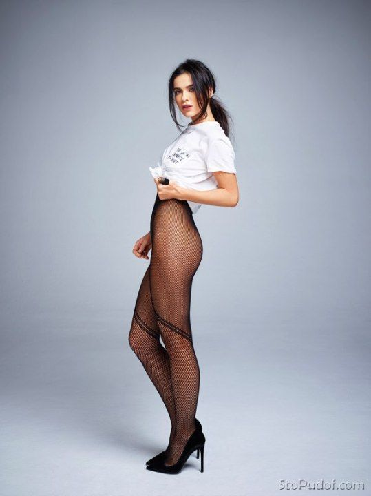 Елена Темникова горячие фото