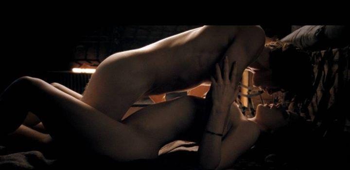 Кейт Бекинсейл секс
