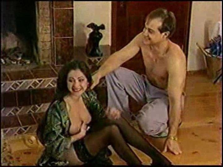 порно онлайн режиссер тихомиров что, если женаты