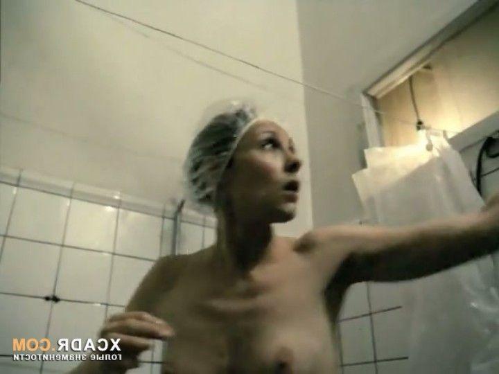 Елена Яковлева сиськи