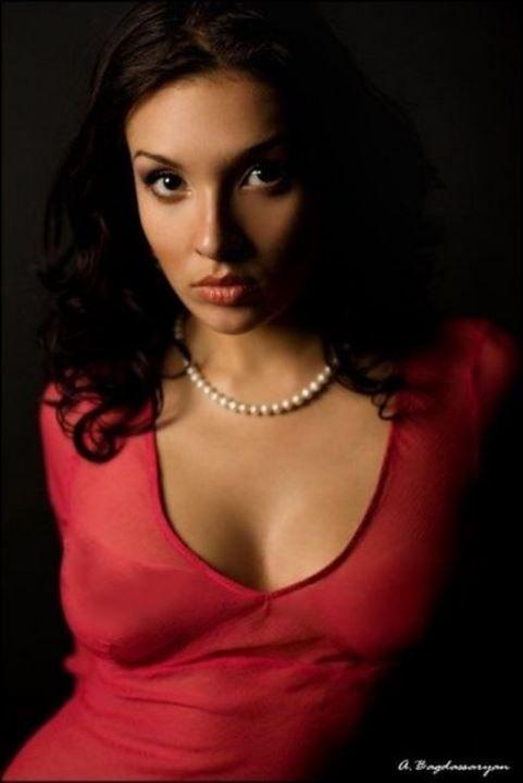 Ольга Дибцева горячие фото