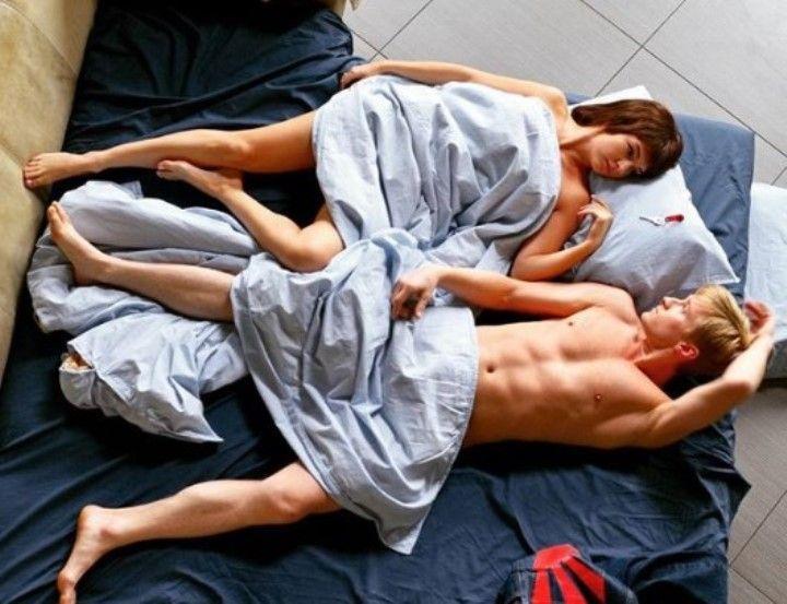 Ольга Павловец постельные сцены
