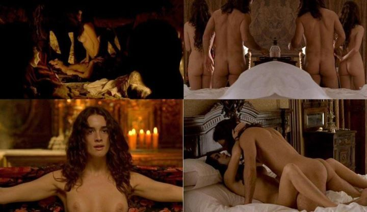 sucking-story-real-paz-vega-nude-full-hot-naked-topless