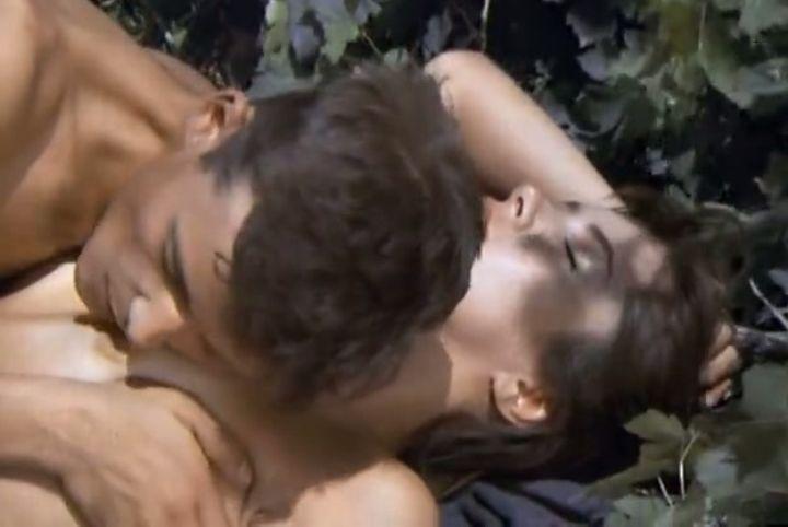 Вера Сотникова секс