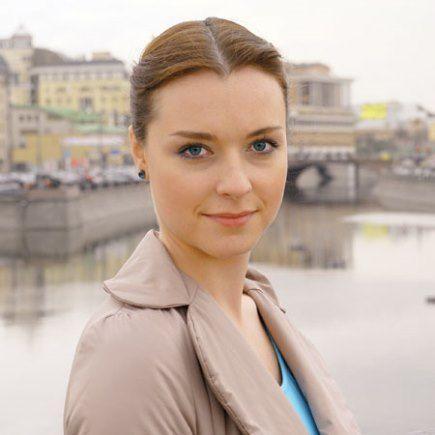 Голая Светлана Антонова