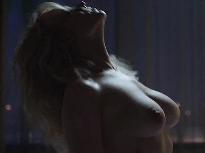 Александра Ребенок грудь