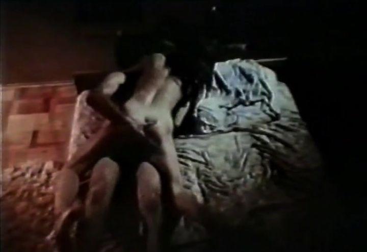 секс Алены Хмельницкой в позе наезднице