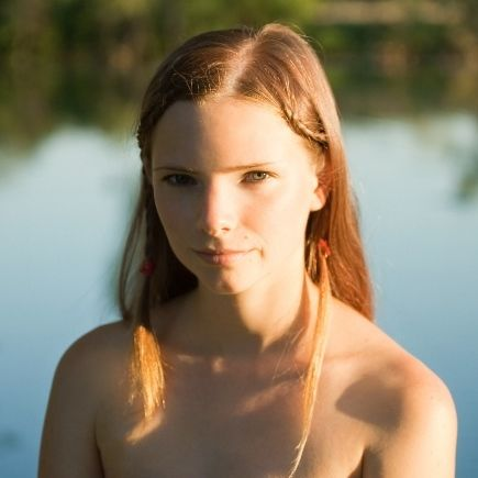 Мария Баева голая