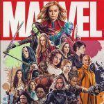 Голые актрисы вселенной Marvel