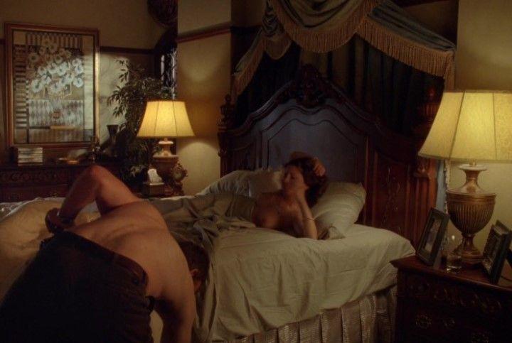 Alanna ubach nude girls nude