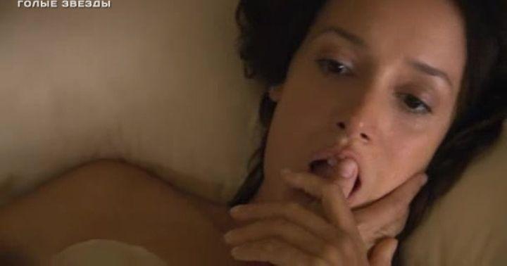 jennifer-beals-nude-pussy-lips