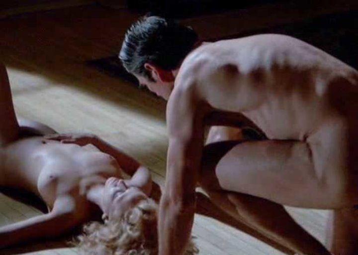 Viginia madsen naked, free long church sex movies