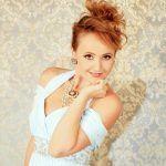 Екатерина Баранова голая