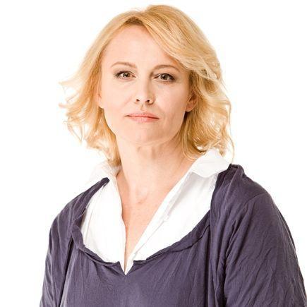 Елена Шевченко голая