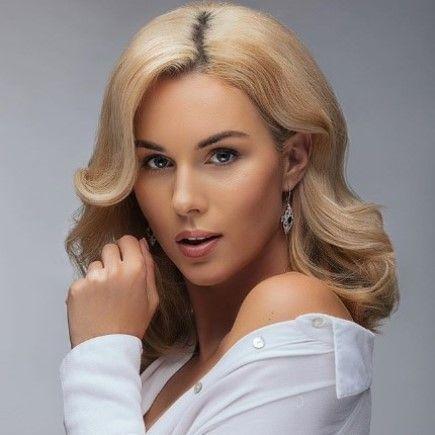 10 вещей о женщинах от актрисы, светланы Ходченковой