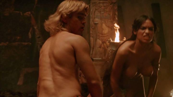 nudity-rosario-dawson-sex-video-xvideos-mermaid-sex-pics