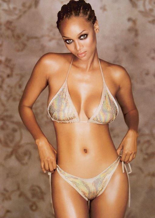 tyra-banks-real-nude-stripper-beautiful