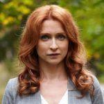 Екатерина Стулова голая