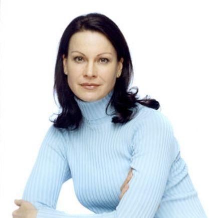 Ирина Чериченко голая