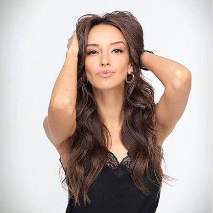 Татьяна Храмова Голая