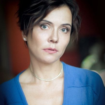 Голая Екатерина Семенова