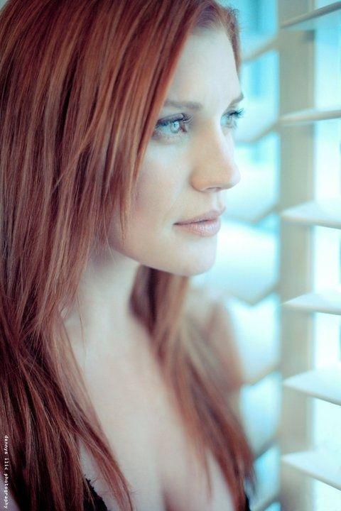 Кэти Сакхофф горячие фото