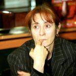 Наталья Коляканова голая