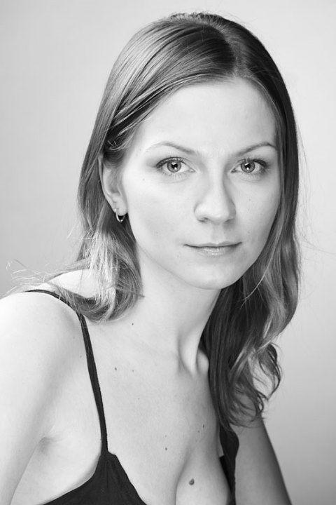 Наталья Рычкова горячие фото