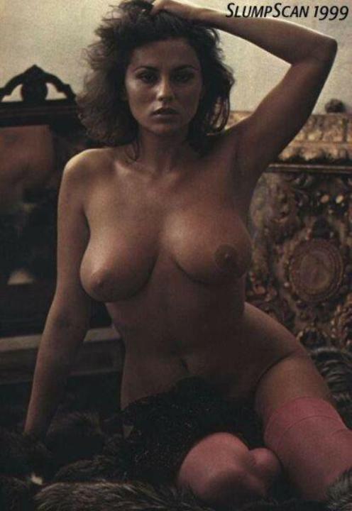 Серена Гранди фото голой