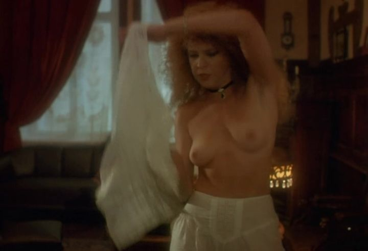Татьяна Догилева голая грудь