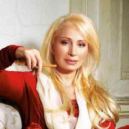 Голая Татьяна Васильева