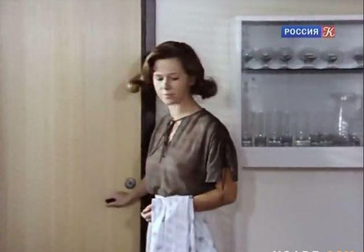 торчащие соски Евгении Симоновой