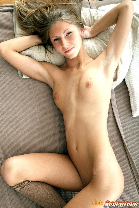 голая Krystal Boyd