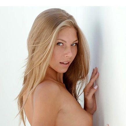Кристал Бойд порно