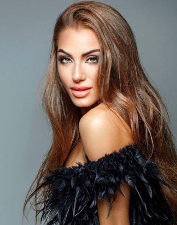 Маргарита Паша горячие фото